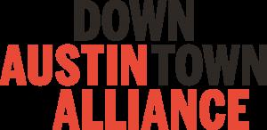 DowntownAustinAlliance