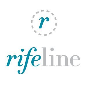 rifeline