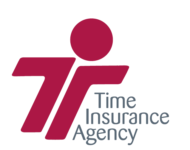Time Insurance Agency