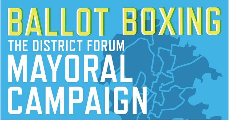 ballotBoxing