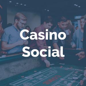 casinoSocial-InitiativePage