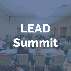 leadSummit-InitiativePage