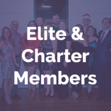 eliteCharterMembers