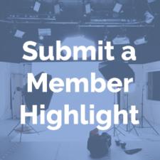 memberHighlight