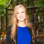 Member of the Month: Ashley Wainscott