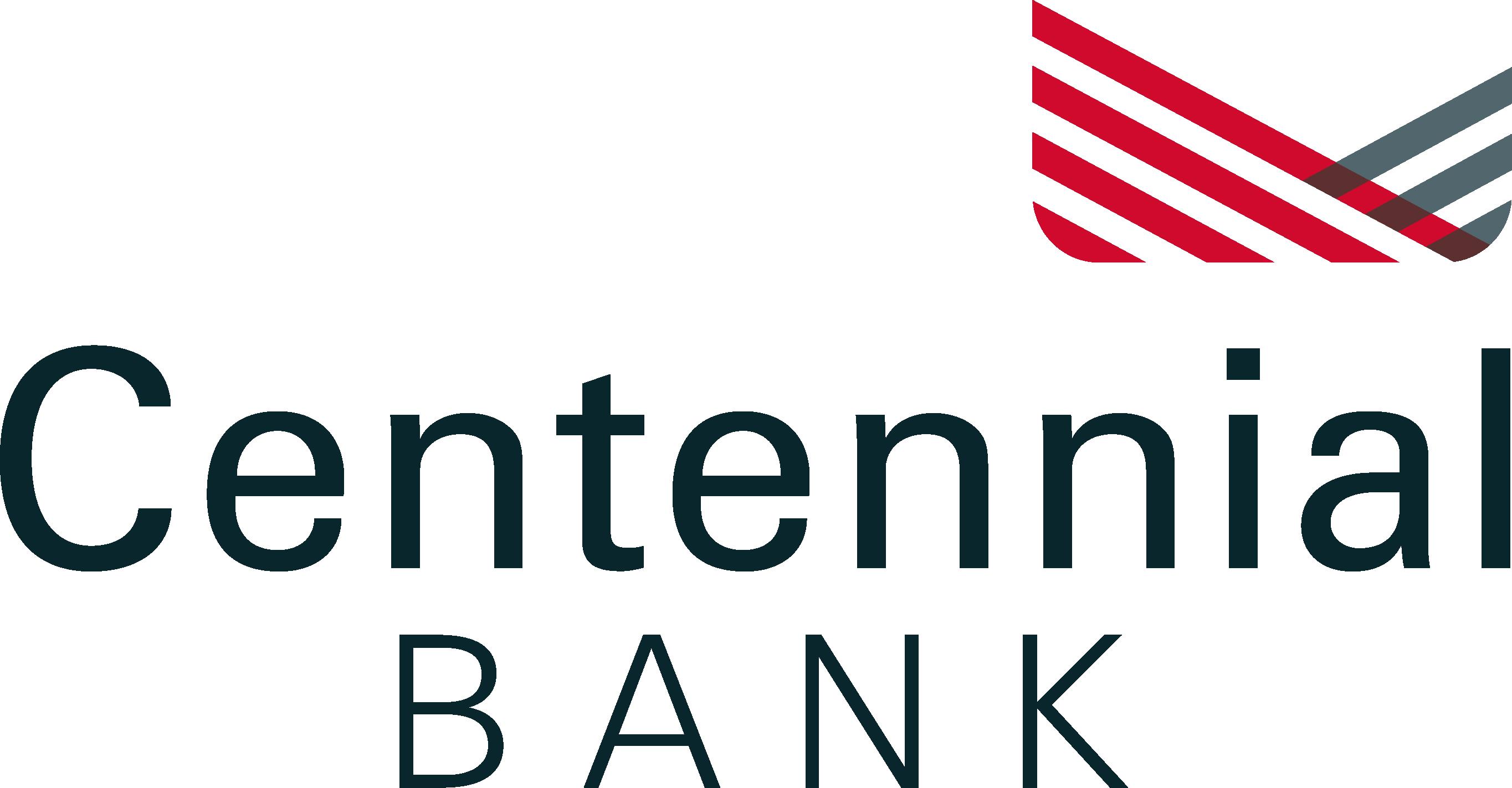 CentennialBank