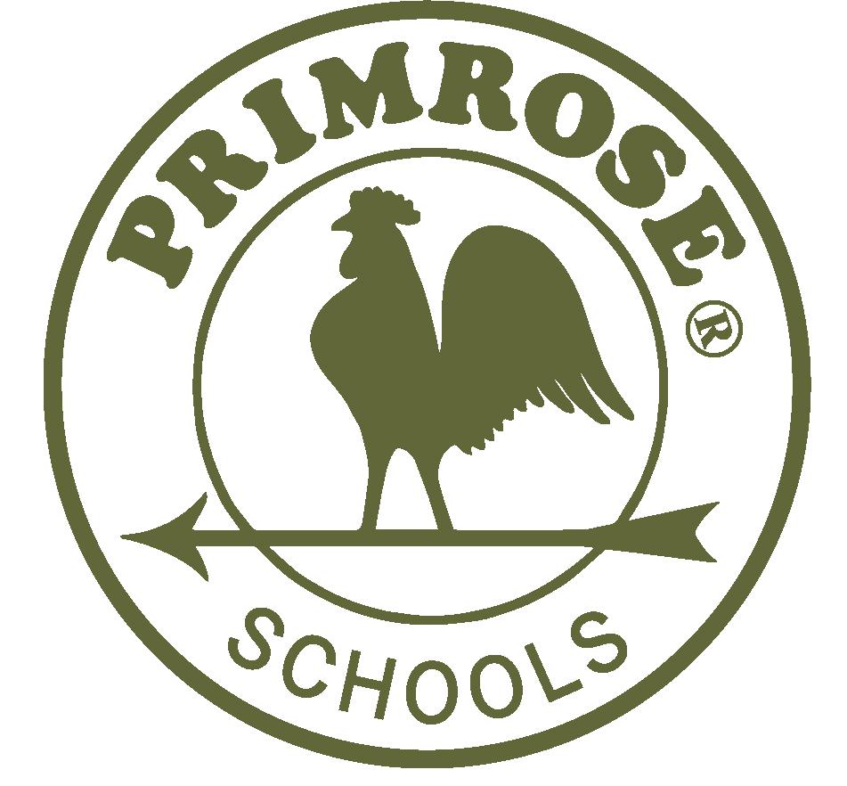 PrimroseSchoolMueller