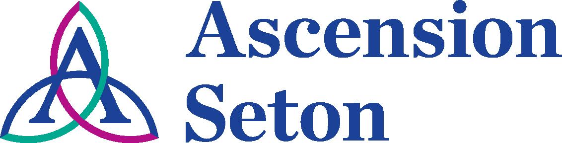 AscensionSeton