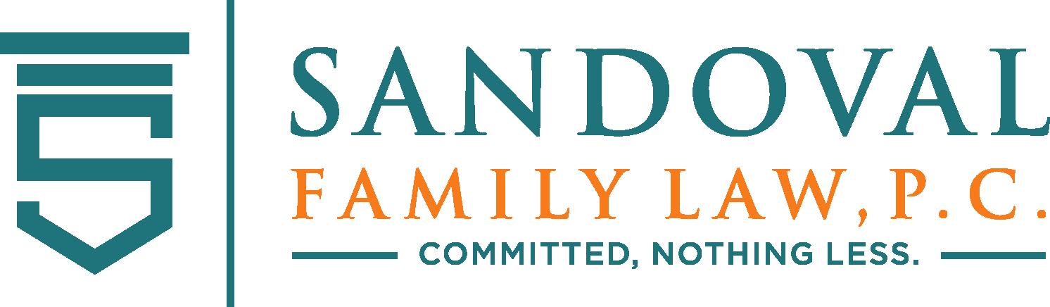 Sandoval Family Law