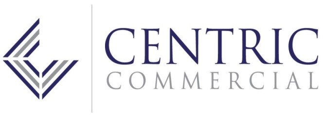 CentricCommercial
