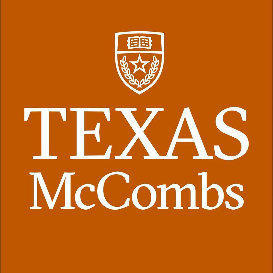 McCombs
