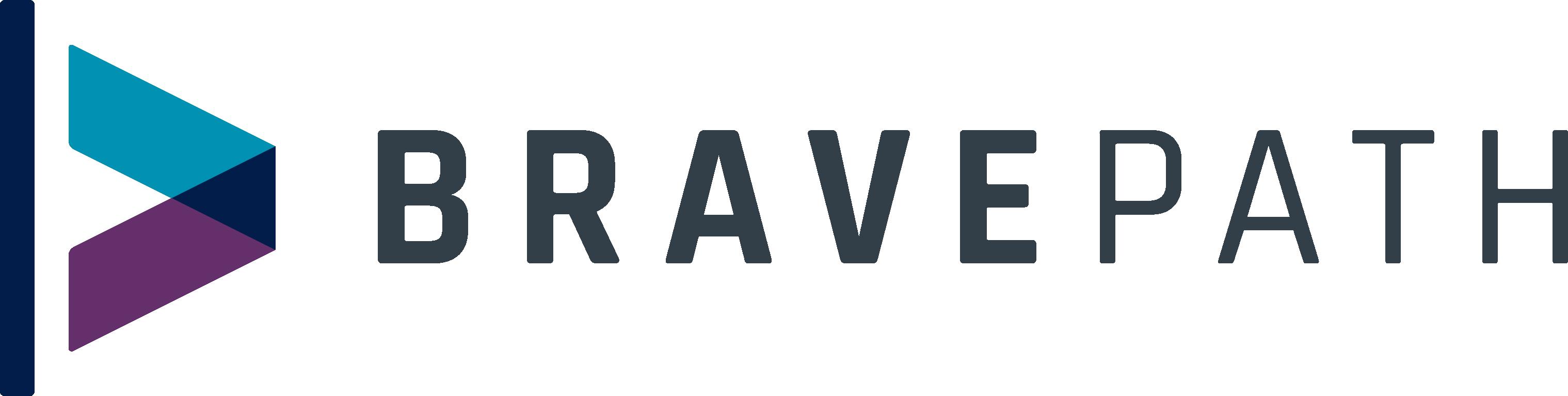 bravepath