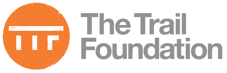 TheTrailFoundation
