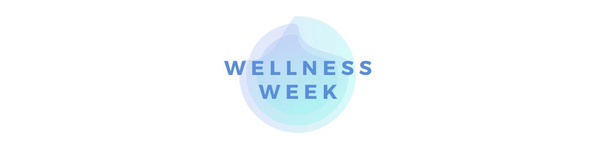 wellnessWeek2021-emailBanner2