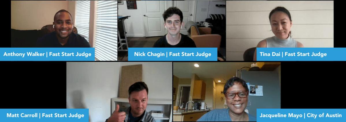 winnerAnnouncement-judgesCoA